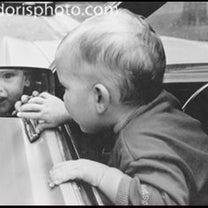 今日のラジオは、子供写真のお話しを...の記事に添付されている画像
