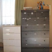 衣類収納ケース「フィッツプラス」のメリットとデメリット。の記事に添付されている画像