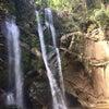 メーテーンの滝の画像