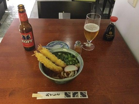 フィン・エスト旅行89.JPG