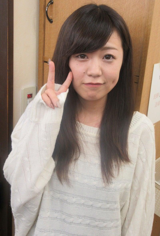 吉田葵 ふじもんの好きな女流麻雀プロ 画像