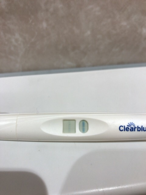超 おり 妊娠 初期 もの 茶色い