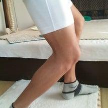 サッカー少年の膝痛(…
