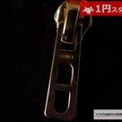 【ヤフオク 1円開始】HERMES/CHANEL/PRADA/フェリシオベッキを出品中です。の記事より