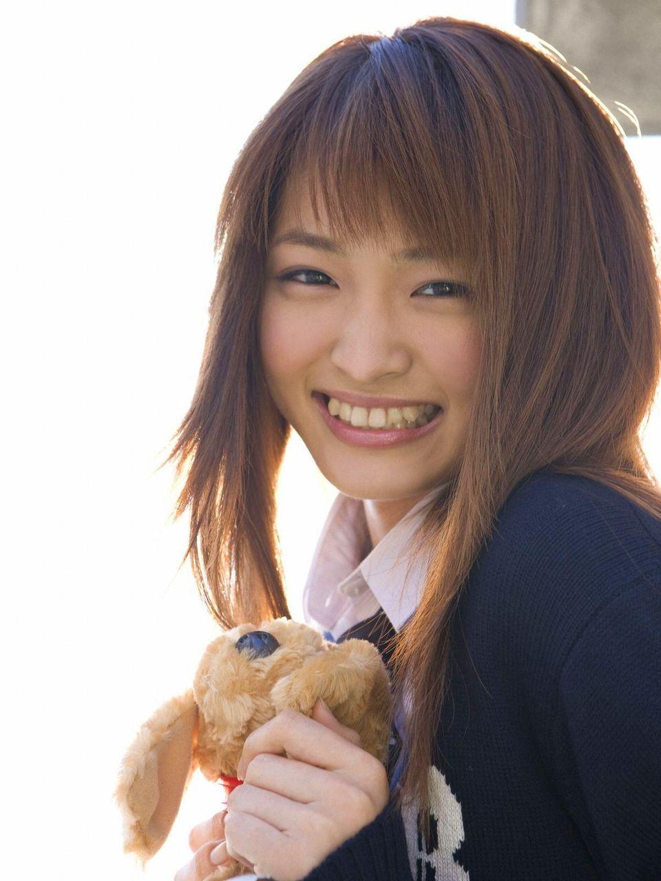 戸田菜穂さんの画像その45
