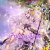 『Priestess Garden~神々に捧げる巫女の詩編~』紹介の画像