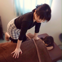 ネクストルーム【最新予約空き状況(随時更新中)】愛知県常滑市のエステサロンの記事に添付されている画像