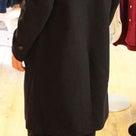 新激売おいちゃんが履きたかったパンツ☆Audienceアウターサイズ欠け開始☆その後のFW☆の記事より