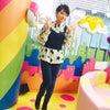スタッフより 映画「ホラーの天使」初日舞台挨拶開催決定!の画像
