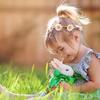 【Baby&Childコミュニケーションご感想♡子どもがさらに愛しくなりました!】の画像