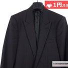 【ヤフオク1円開始】ジュンヤDUVETICA/Diorオムの名作ジャケット他メンズアウターが充実の記事より