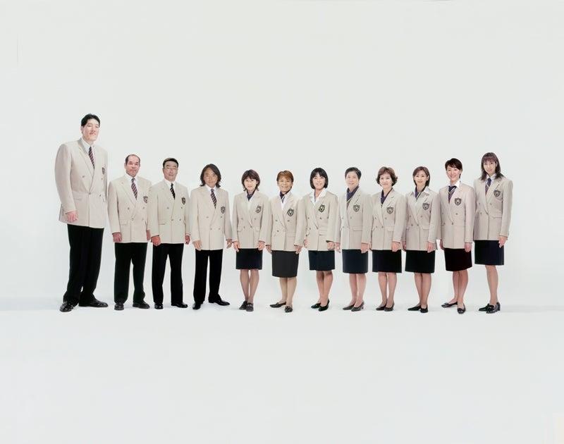 58 岡山恭崇 | 大巨人列伝!