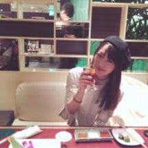 誕生日〜♡