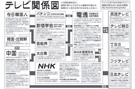 https://stat.ameba.jp/user_images/20161125/05/kujirin2014/2d/62/j/o0474031113806164299.jpg?caw=800