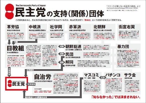 https://stat.ameba.jp/user_images/20161125/05/kujirin2014/7b/81/j/o0580041013806164072.jpg?caw=800