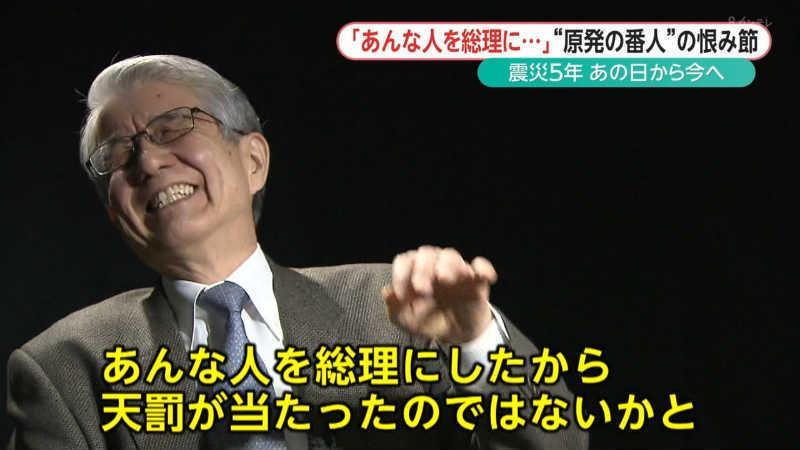 https://stat.ameba.jp/user_images/20161125/06/kujirin2014/9a/96/j/o0800045013806165791.jpg?caw=800