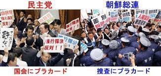 https://stat.ameba.jp/user_images/20161125/06/kujirin2014/c0/a4/j/o0326015413806166578.jpg?caw=800