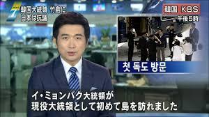 https://stat.ameba.jp/user_images/20161125/06/kujirin2014/e6/53/p/o0300016813806168374.png?caw=800