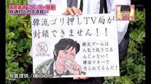 https://stat.ameba.jp/user_images/20161125/06/kujirin2014/ef/49/j/o0300016813806169434.jpg?caw=800
