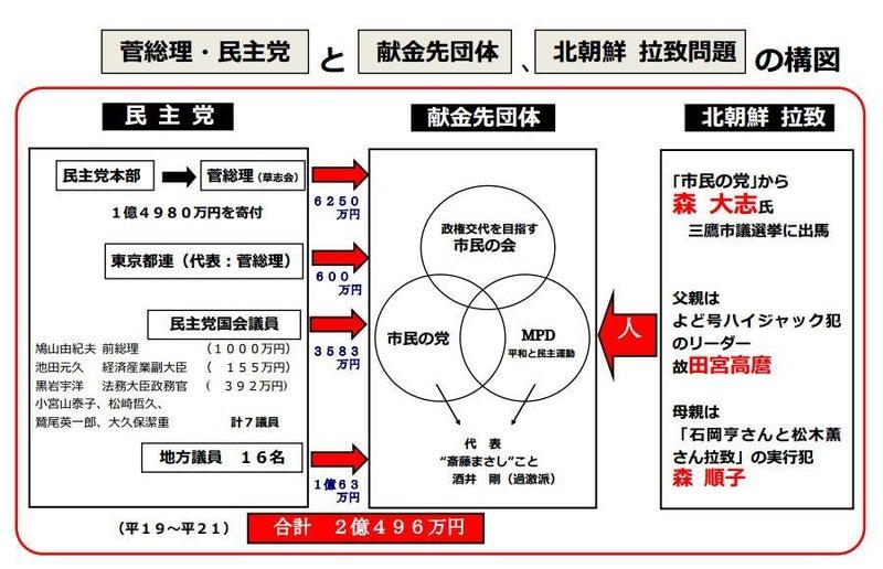 https://stat.ameba.jp/user_images/20161125/06/kujirin2014/fe/b1/j/o0900058013806166904.jpg?caw=800