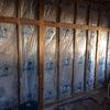 セルフビルドで解体 リビング第2工事始まる・・・の画像