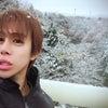 ♡静岡に2日滞在して、御殿場のアウトレットでお買い物もしました。。。♡の画像