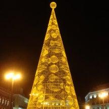 スペインのクリスマス…