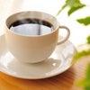 お喜楽cafe  cafe&dinner UED 天白植田の画像