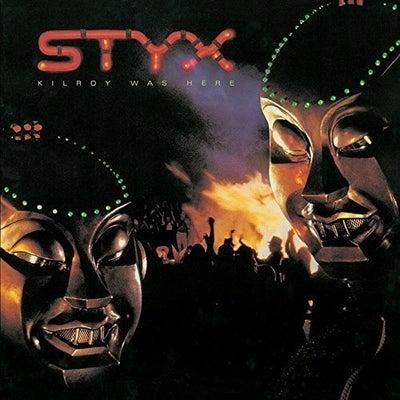 Styx / Mr. Robotoの記事に添付されている画像