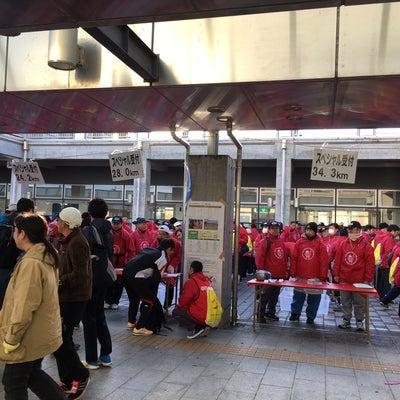 16.11.23 大田原マラソンの記事に添付されている画像