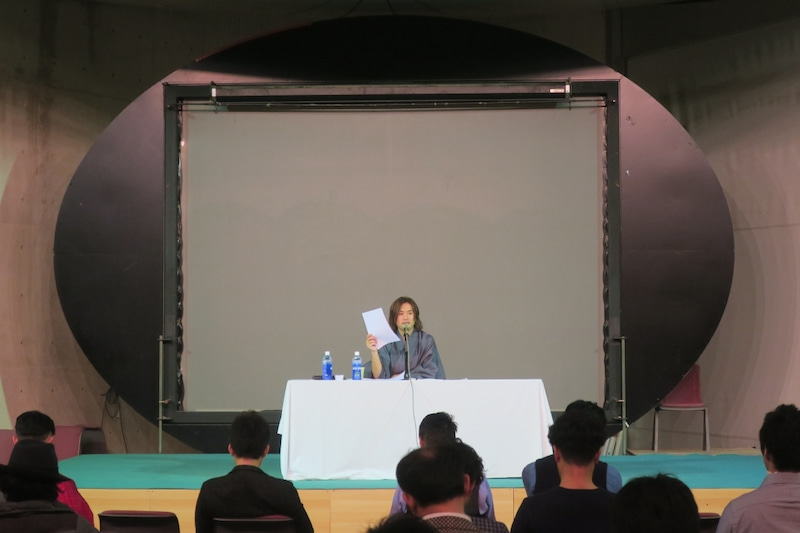 川島塾セミナー1-3