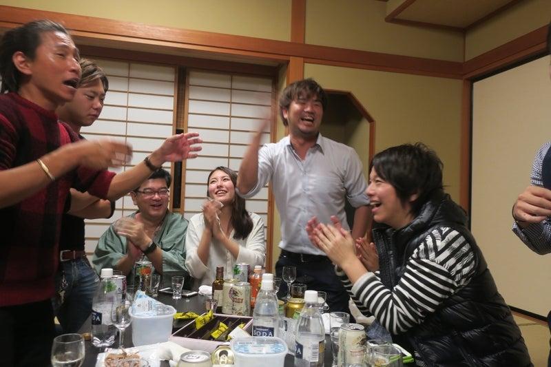 川島塾セミナー1-12