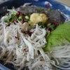 江ノ島神社ツアーで味わうお勧めグルメは?の画像