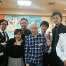 第6回麻雀オフ会日本…