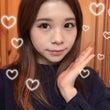 New♡クリームコン…