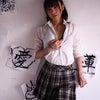 仁藤りささん+稲森美優さん撮影会(0903)の画像