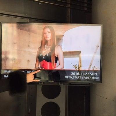 duo MUSIC EXCHANGE公演!!の記事に添付されている画像