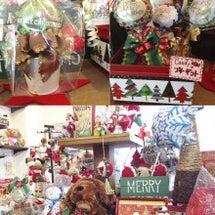 ★もうすぐクリスマス…