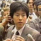 村井秀夫刺殺事件と北朝鮮③「オウム真理教と北朝鮮」の闇を解いた」後編の記事より