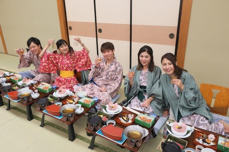 川島塾2-28