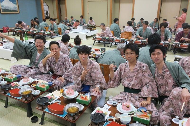 川島塾2-25