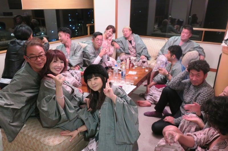 川島塾2-38
