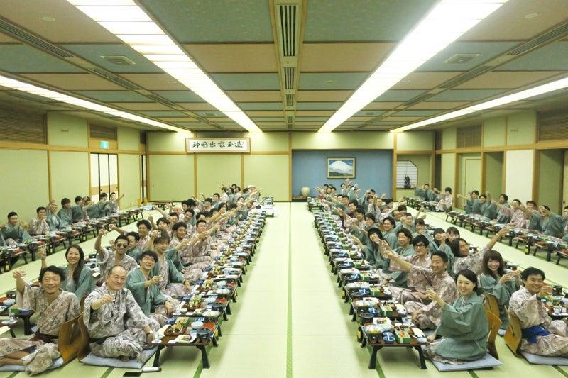 川島塾2-2