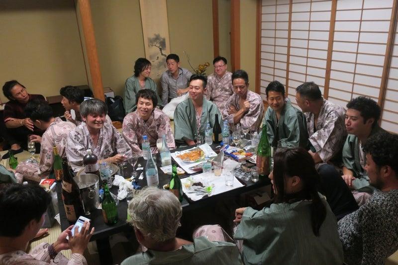 川島塾2-41