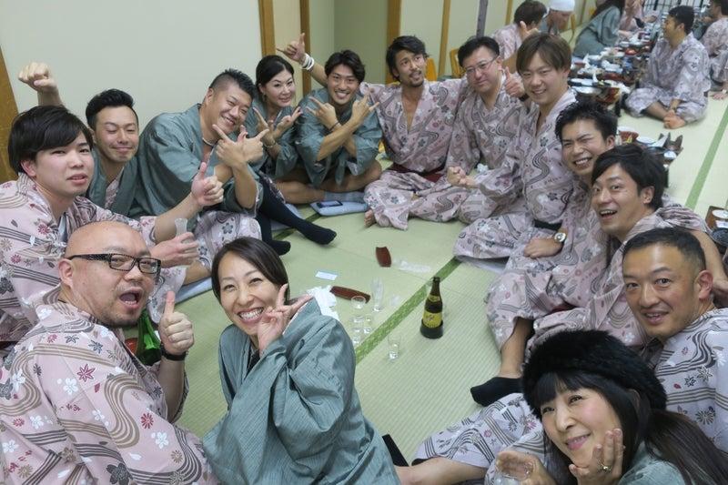 川島塾2-34