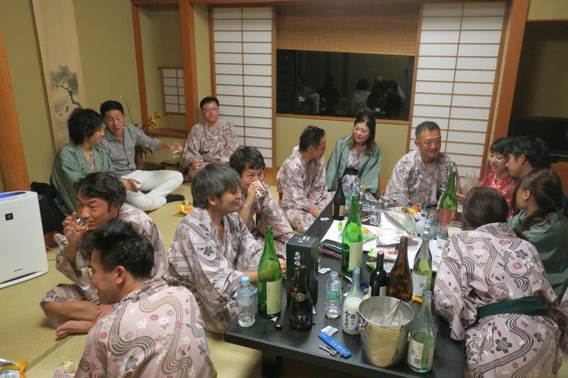 川島塾2-39