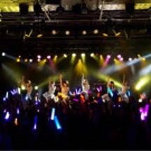 ❤︎新宿BLAZEワ…