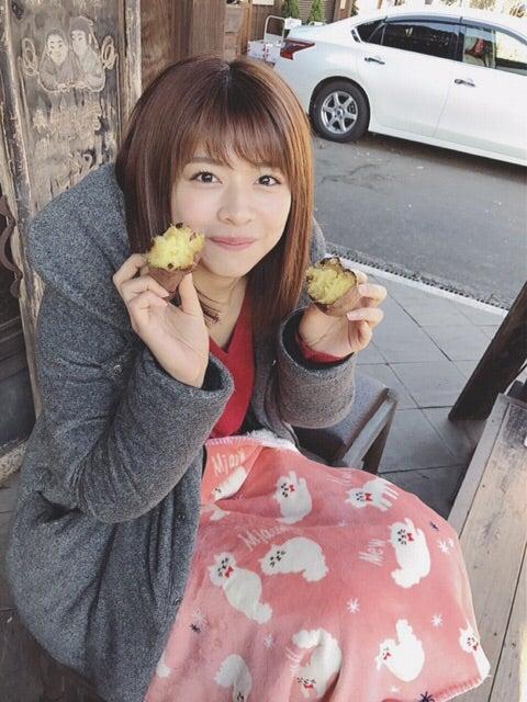 金澤朋子さんの画像その6