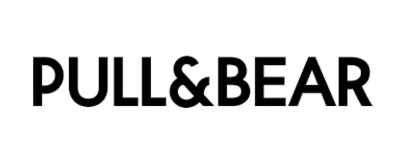 日本未上陸のヨーロッパブランド【pull and bear】プル・アンド・ベア | 【世界で暮らす】イタリア在住☆世界各国旅行記☆