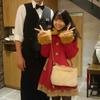 日本ビーチ文化振興協会さんのイベントに行ってきました♪の画像